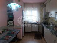 Apartament de vanzare, Cluj (judet), Strada Luceafărului - Foto 2