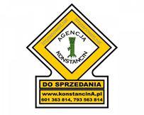 To ogłoszenie dom na sprzedaż jest promowane przez jedno z najbardziej profesjonalnych biur nieruchomości, działające w miejscowości Konstancin-Jeziorna, piaseczyński, mazowieckie: Agencja Konstancin Sp. z o.o.