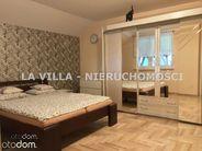 Dom na sprzedaż, Leszno, Gronowo - Foto 7