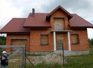 Dom na sprzedaż, Sochaczew, sochaczewski, mazowieckie - Foto 1