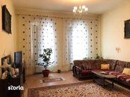 Casa de vanzare, Bistrița-Năsăud (judet), Bistriţa - Foto 3