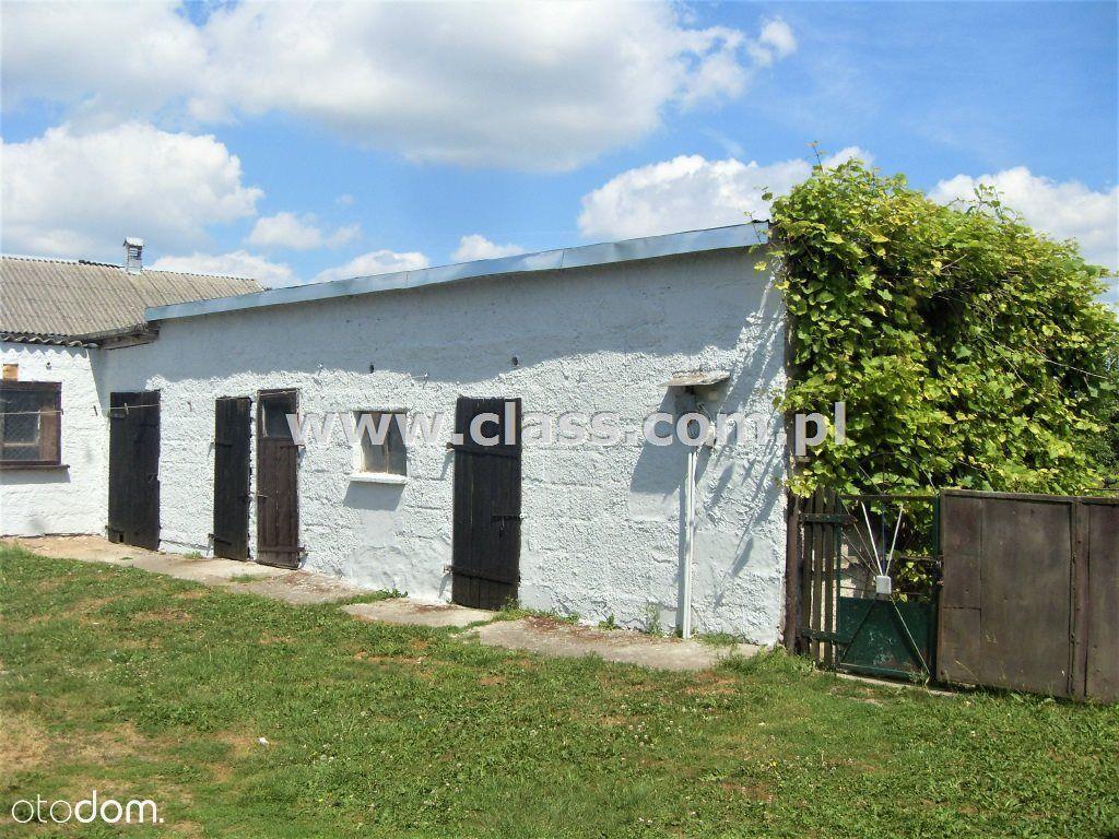 Dom na sprzedaż, Sępólno Krajeńskie, sępoleński, kujawsko-pomorskie - Foto 6