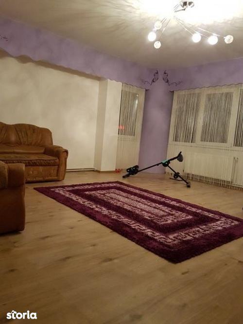 Apartament de vanzare, Brașov (judet), Strada Mihail Kogălniceanu - Foto 5