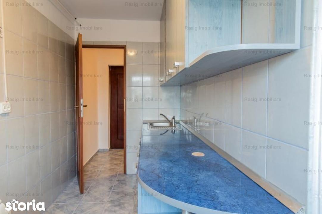 Apartament de vanzare, Bucuresti, Sectorul 3, Calea Calarasilor - Foto 4