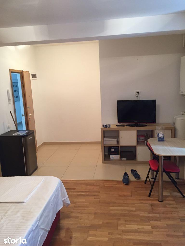 Apartament de inchiriat, Constanța (judet), Aleea Pietonală - Foto 5