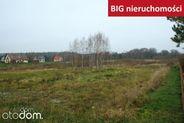 Działka na sprzedaż, Jagatowo, gdański, pomorskie - Foto 1