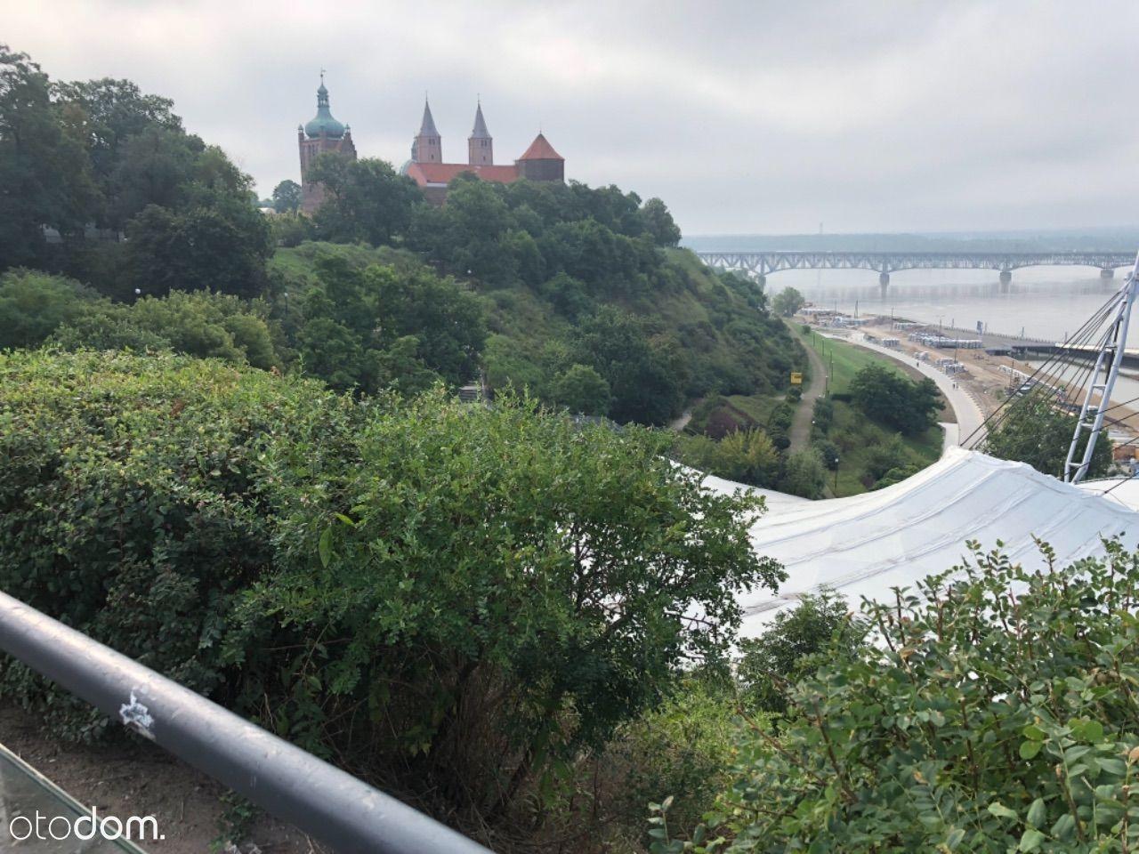 Lokal użytkowy na sprzedaż, Płock, Stare Miasto - Foto 15