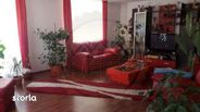 Casa de vanzare, Bihor (judet), Nufărul - Foto 5
