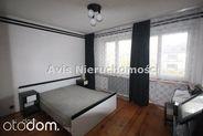 Dom na sprzedaż, Świdnica, świdnicki, dolnośląskie - Foto 11