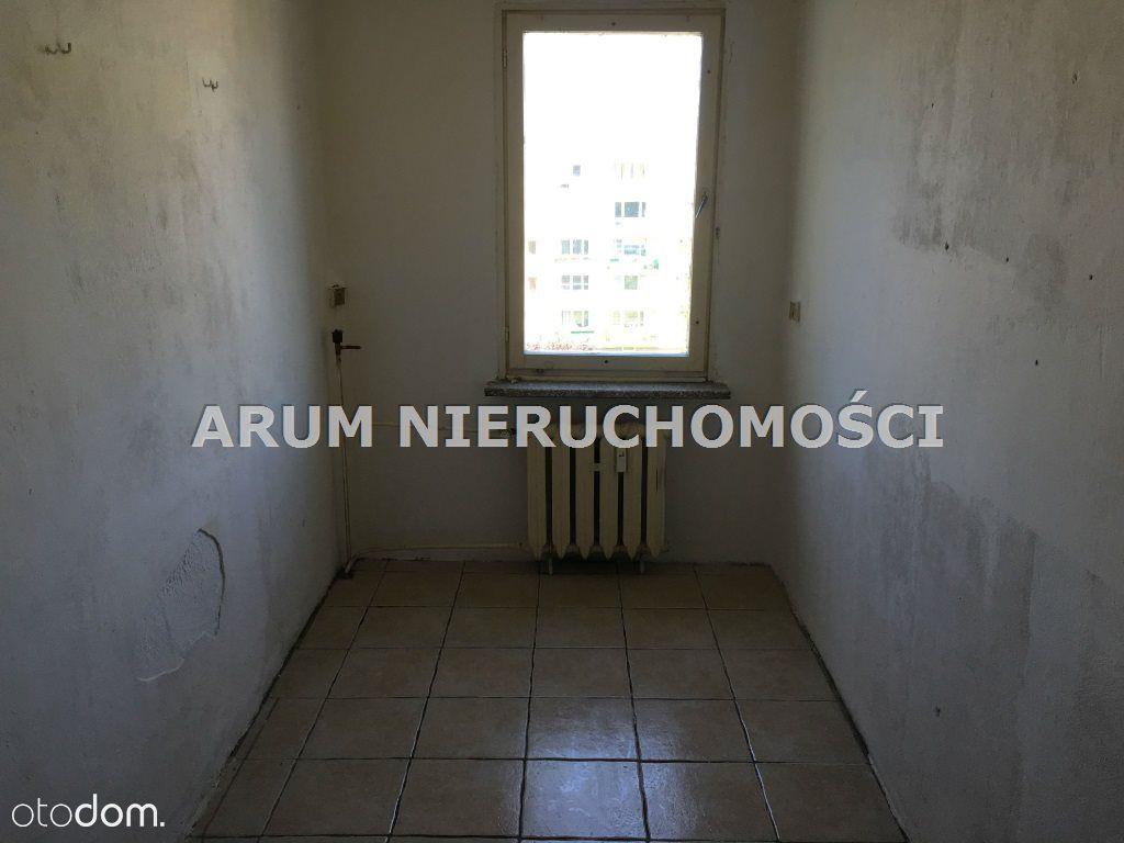 Mieszkanie na sprzedaż, Częstochowa, Raków - Foto 7