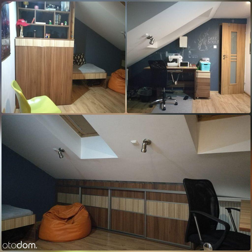 Mieszkanie na sprzedaż, Lublin, Poręba - Foto 8