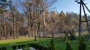 Mieszkanie na sprzedaż, Ustroń, Hermanice - Foto 2