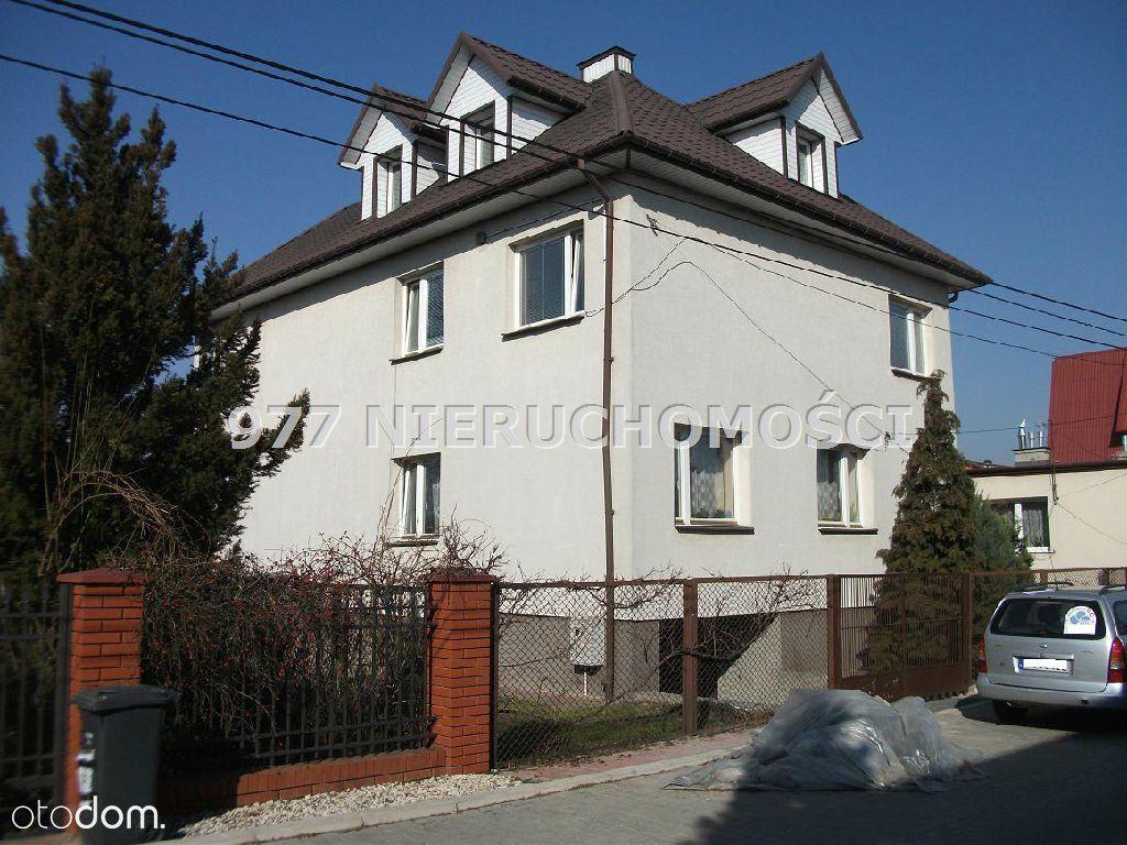 Dom na sprzedaż, Ostrowiec Świętokrzyski, ostrowiecki, świętokrzyskie - Foto 1