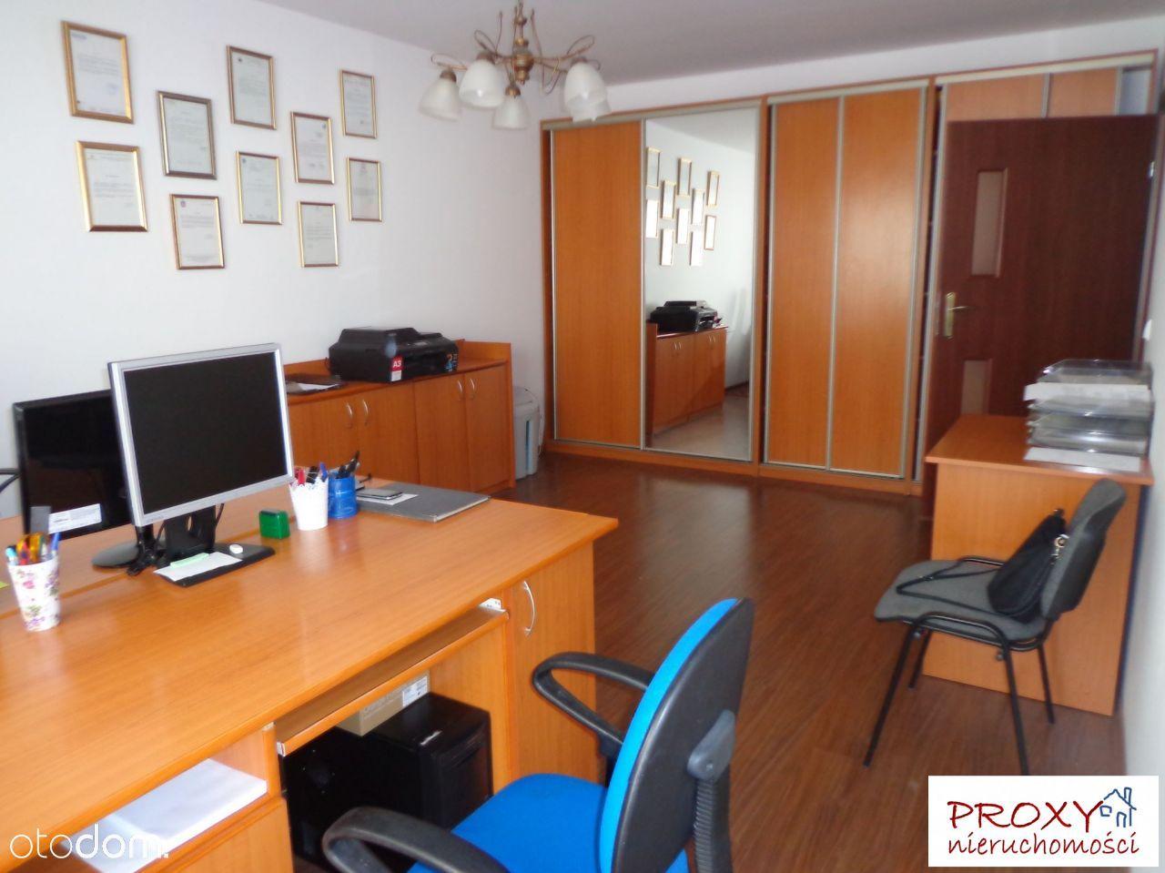 Mieszkanie na sprzedaż, Toruń, Jakubskie Przedmieście - Foto 3