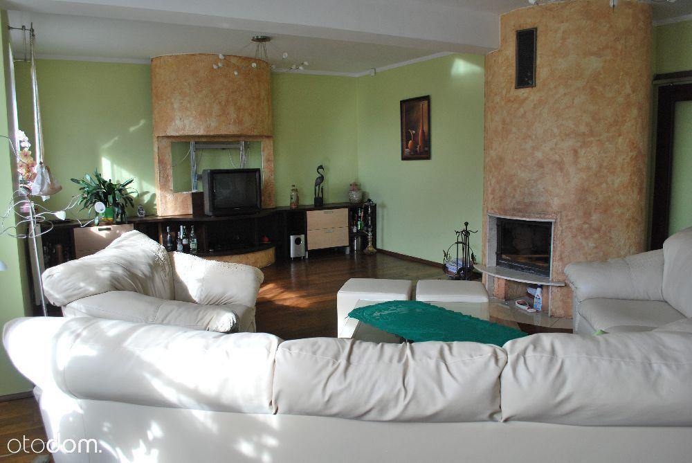 Dom na sprzedaż, Środa Wielkopolska, średzki, wielkopolskie - Foto 1