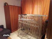 Apartament de vanzare, București (judet), Aleea Râmnicu Sărat - Foto 4