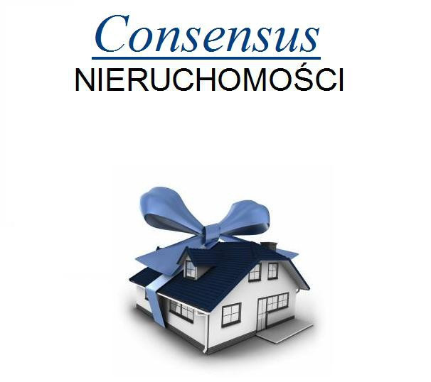 Consensus Nieruchomości