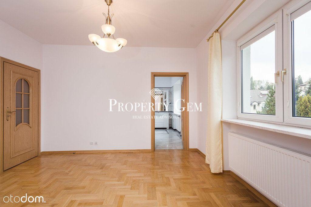 Dom na sprzedaż, Warszawa, Mokotów - Foto 9