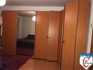 Apartament de inchiriat, București (judet), Calea Călărașilor - Foto 7