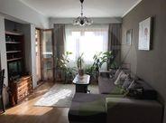 Apartament de vanzare, Cluj (judet), Strada Năsăud - Foto 1