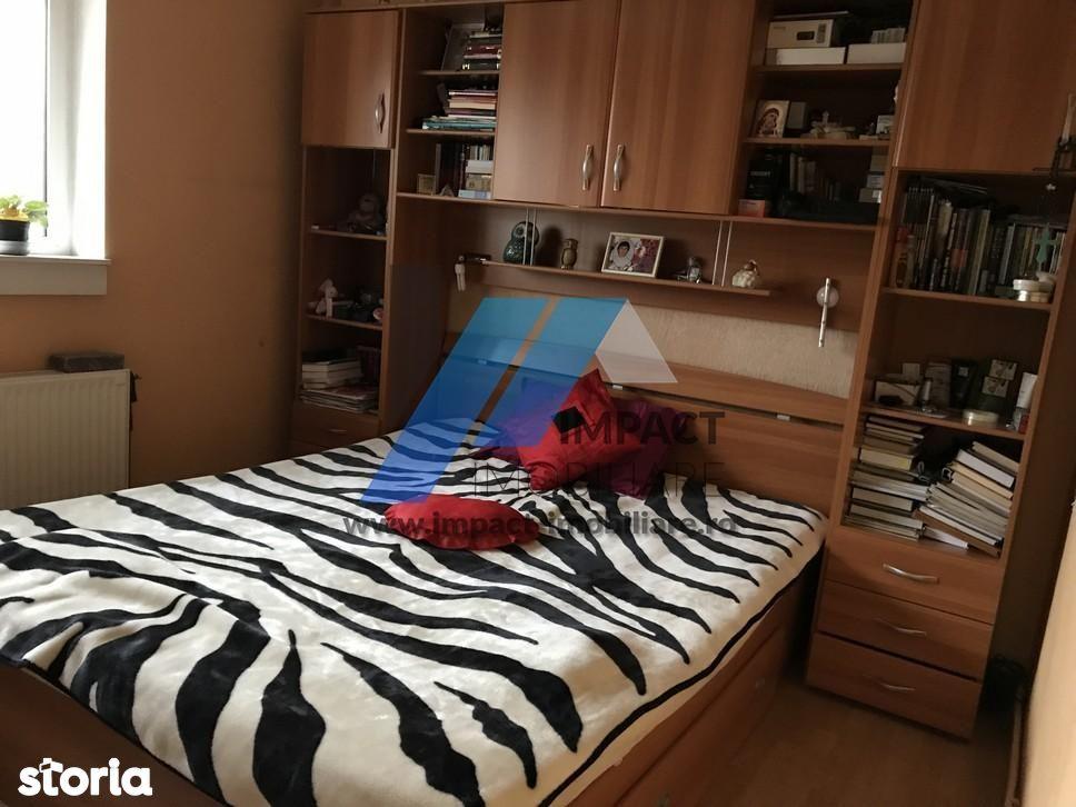 Apartament de vanzare, Craiova, Dolj, Brazda lui Novac - Foto 8