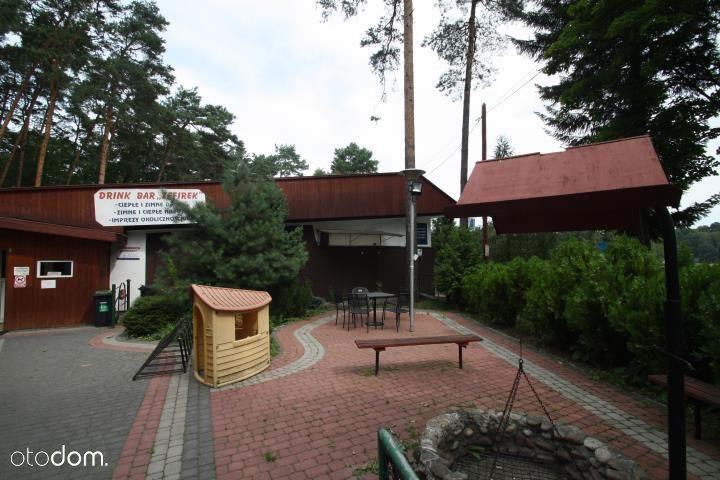 Lokal użytkowy na sprzedaż, Turawa, opolski, opolskie - Foto 9