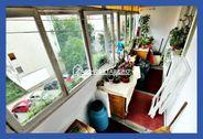 Apartament de vanzare, Mureș (judet), Târgu Mureş - Foto 20