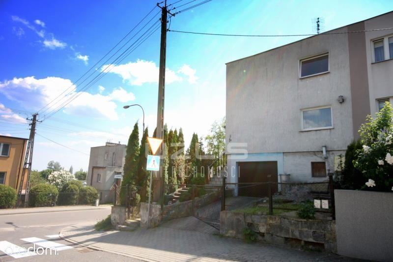 Dom na sprzedaż, Tczew, tczewski, pomorskie - Foto 13
