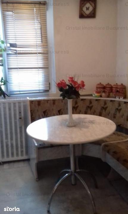 Apartament de vanzare, București (judet), Strada Mămulari - Foto 2
