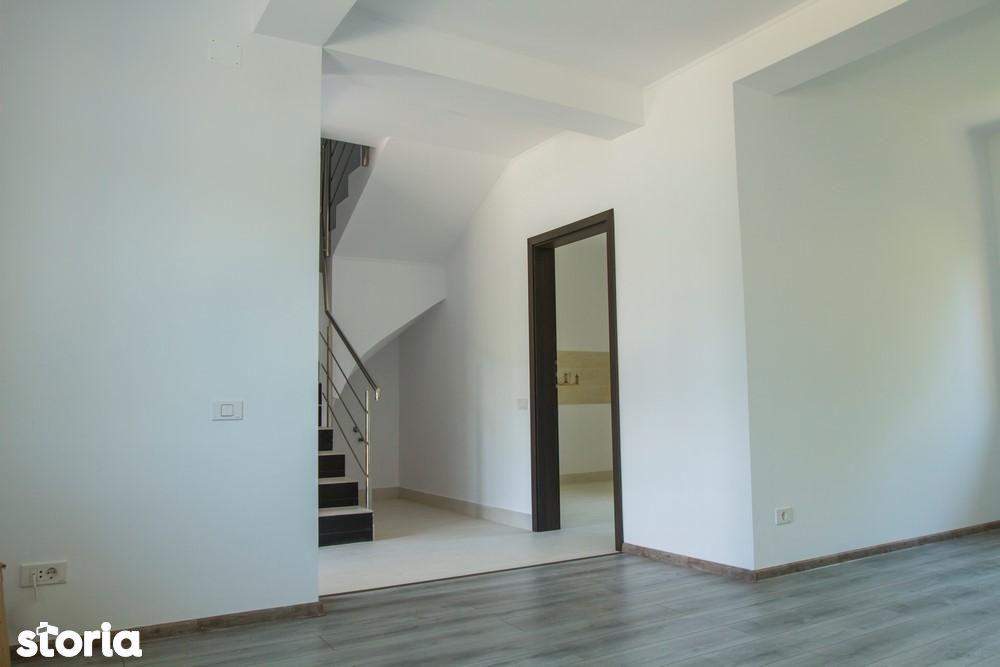 Casa de vanzare, București (judet), Drumul Binelui - Foto 7