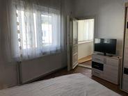 Apartament de inchiriat, București (judet), Bulevardul Lascăr Catargiu - Foto 10