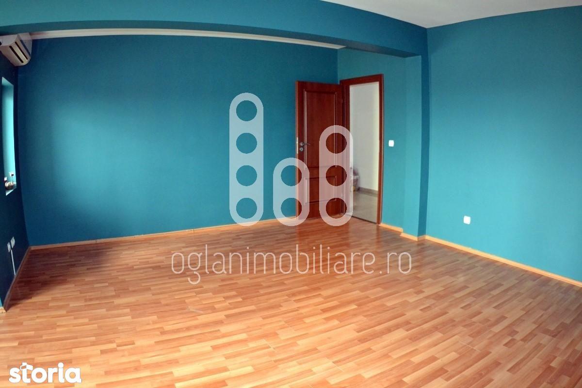 Apartament de vanzare, Sibiu (judet), Strada Ștrandului - Foto 7