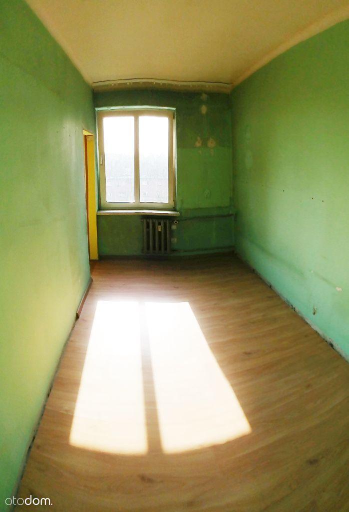 Mieszkanie na sprzedaż, Bytom, śląskie - Foto 4