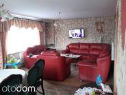 Dom na sprzedaż, Karwieńskie Błoto Pierwsze, pucki, pomorskie - Foto 4