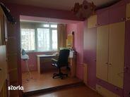 Apartament de inchiriat, Bihor (judet), Nufărul - Foto 5