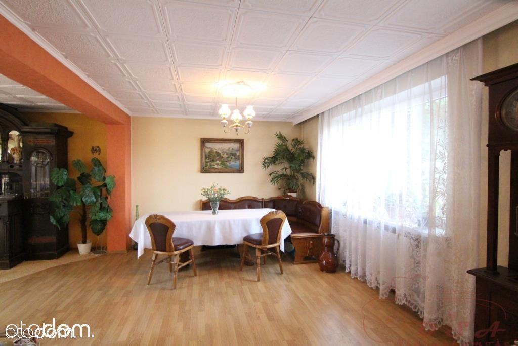 Dom na sprzedaż, Kórnik, poznański, wielkopolskie - Foto 9