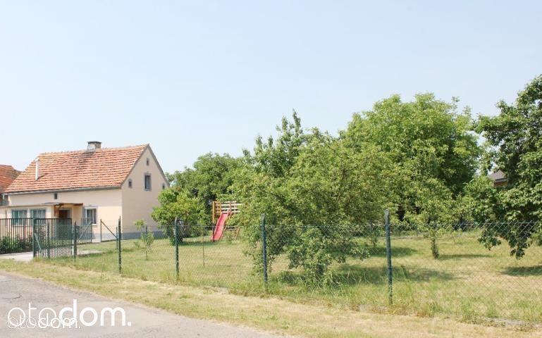 Dom na sprzedaż, Więcmierzyce, brzeski, opolskie - Foto 1