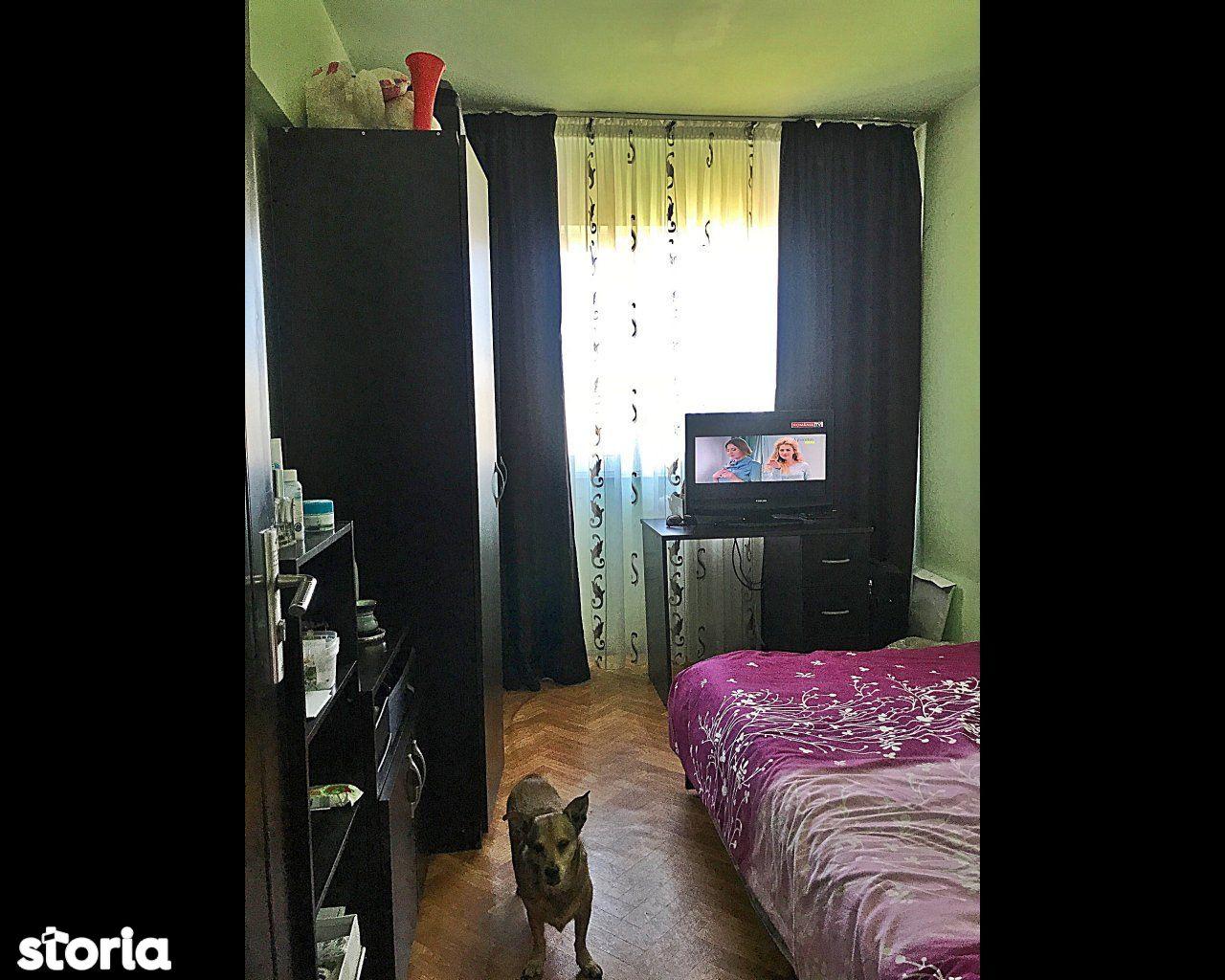 Apartament de vanzare, București (judet), Pantelimon - Foto 6
