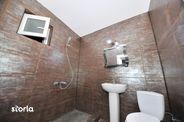 Apartament de vanzare, Ilfov (judet), Popeşti-Leordeni - Foto 11