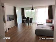 Apartament de inchiriat, Cluj (judet), Gruia - Foto 2