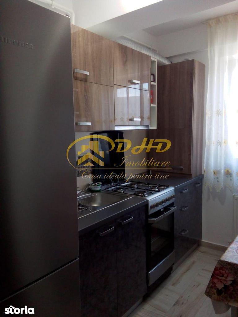 Apartament de vanzare, Iași (judet), Galata - Foto 11
