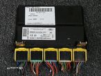 Modul Comfort, Ford Fusion - 1