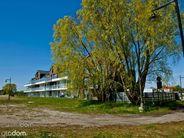 Mieszkanie na sprzedaż, Jastarnia, pucki, pomorskie - Foto 11