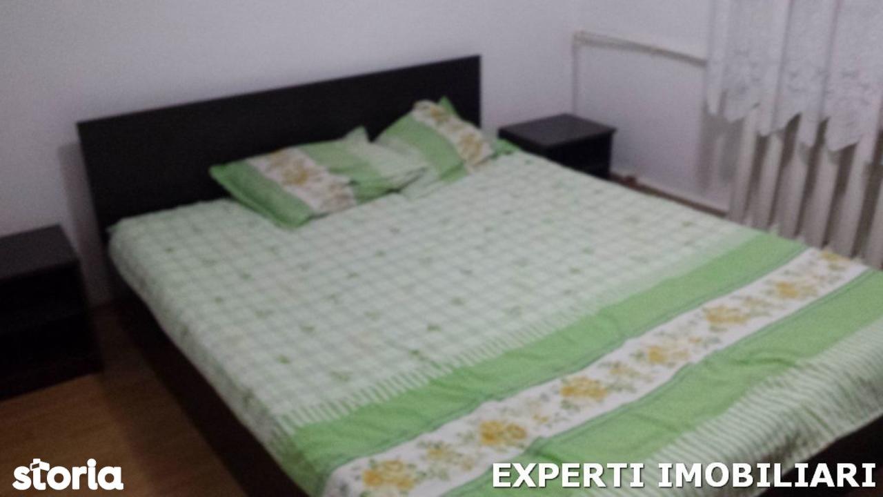 Apartament de inchiriat, Constanța (judet), Strada Soveja - Foto 3