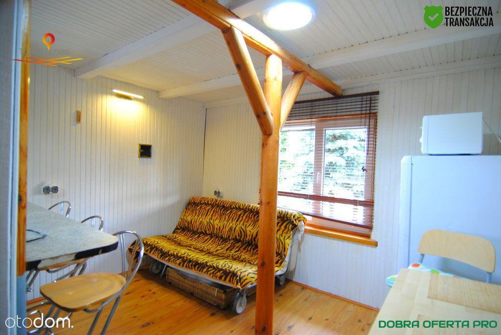 Dom na sprzedaż, Wilamowo, ostródzki, warmińsko-mazurskie - Foto 9
