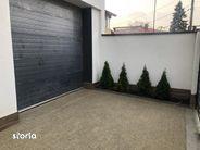 Casa de vanzare, Ilfov (judet), Jilava - Foto 3