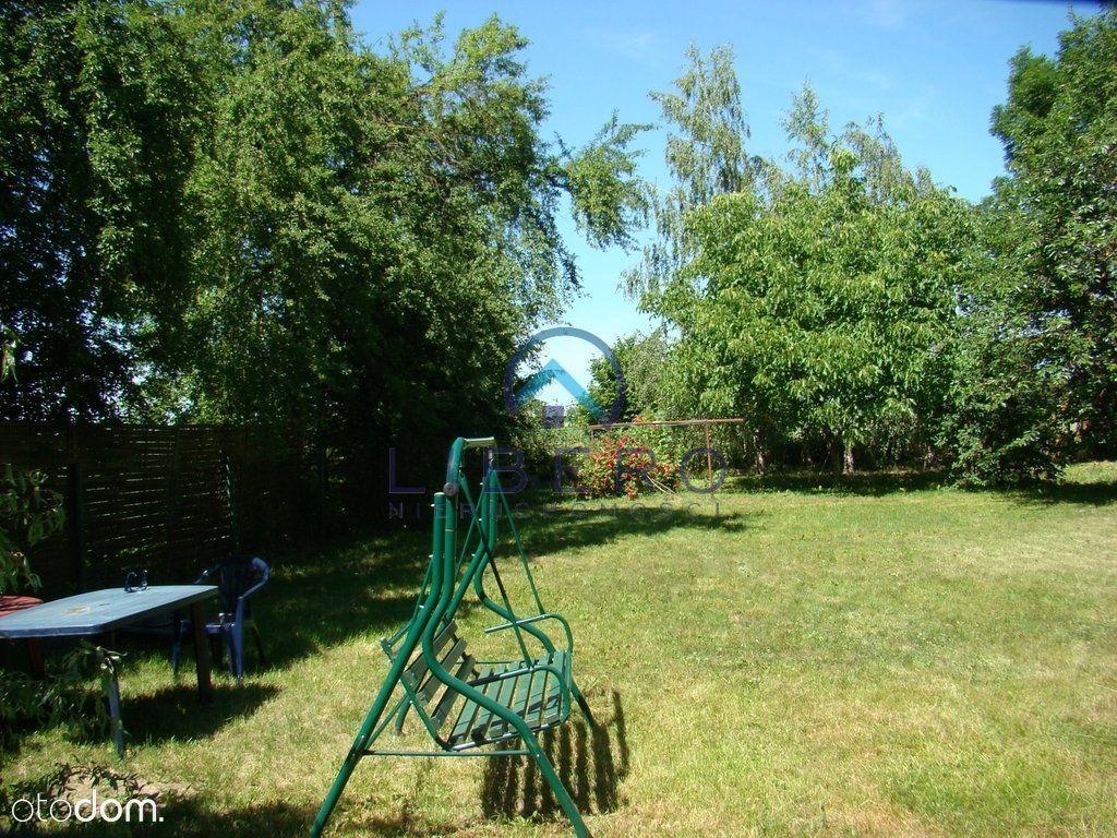 Dom na sprzedaż, Krasne, przasnyski, mazowieckie - Foto 8