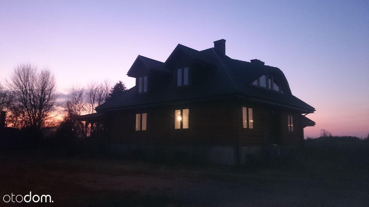 Dom na sprzedaż, Zamość, lubelskie - Foto 13