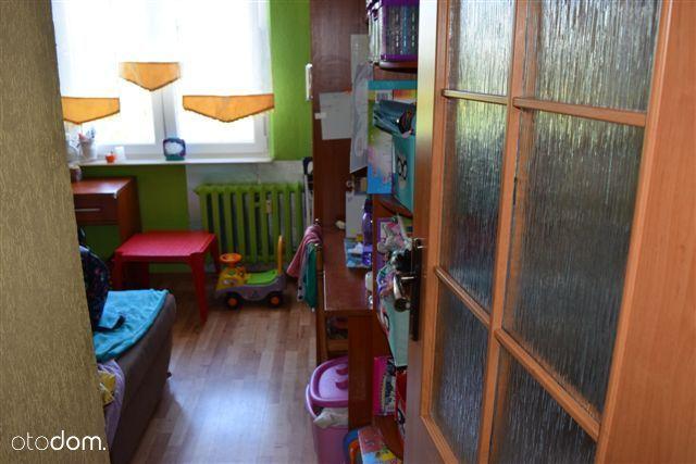 Mieszkanie na sprzedaż, Piekary Śląskie, śląskie - Foto 2