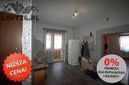 Mieszkanie na sprzedaż, Lubin, Centrum - Foto 17